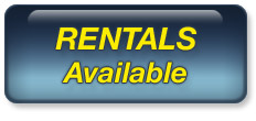 Rental Listings in Ruskin Florida