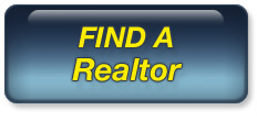 Realtor Near Me Realtor in Ruskin FL