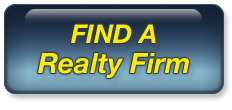 Realty Near Me Realty in Ruskin Florida