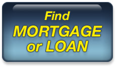 Mortgage Home Loans in Ruskin Florida