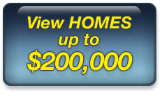 MLS Listings in Ruskin Fl
