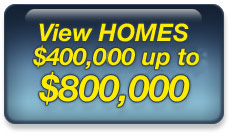 Ruskin Realty And Listings