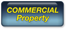 Commercial Property Listings in Ruskin FL