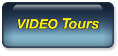 Video Tours Realty and Listings Ruskin Realt Ruskin Realty Ruskin Listings Ruskin