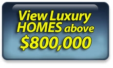 Luxury Home Listings in Ruskin Florida